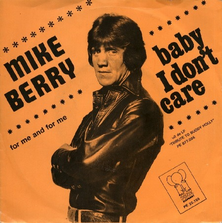 Mike_Berry_Baby_I_don't_care.jpg