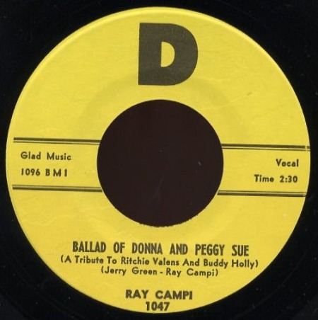 BALLAD_OF_DONNA_AND_PEGGY_SUE_Ray_Campi.jpg