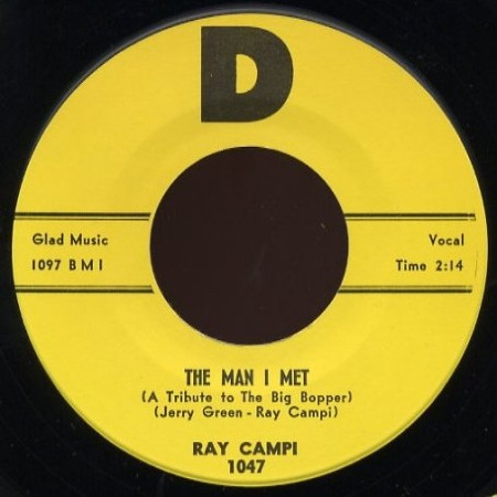 THE_MAN_I_MET_Ray_Campi.jpg