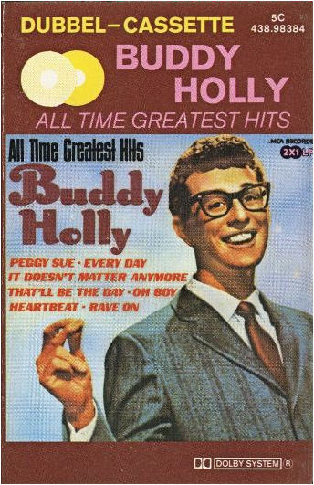 ALL_TIME_GREATEST_HITS_BUDDY_HOLLY.jpg