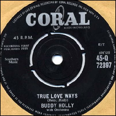 Buddy_Holly_TRUE_LOVE_WAYS.jpg