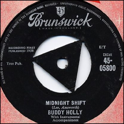 MIDNIGHT_SHIFT_Buddy_Holly.jpg