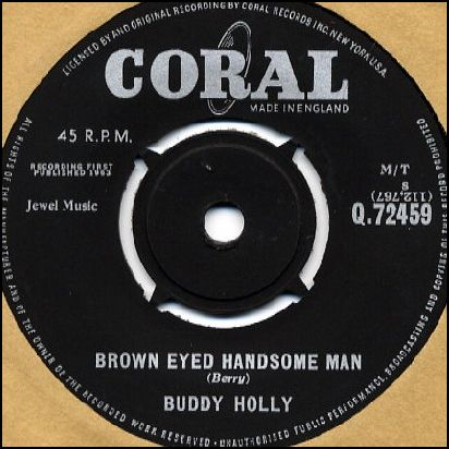 BROWN_EYED_HANDSOME_MAN_Buddy_Holly.jpg