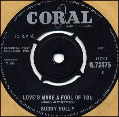 BUDDY_HOLLY_Love's_Made_A_Fool_Of_You.jpg