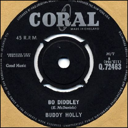 Bo_Diddley_BUDDY_HOLLY.jpg