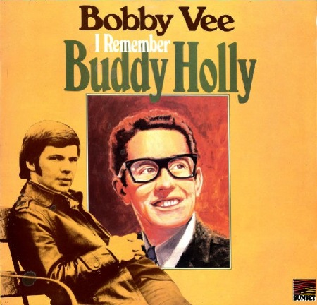 GERMANY_Bobby_Vee_I_REMEMBER_BUDDY_HOLLY.jpg