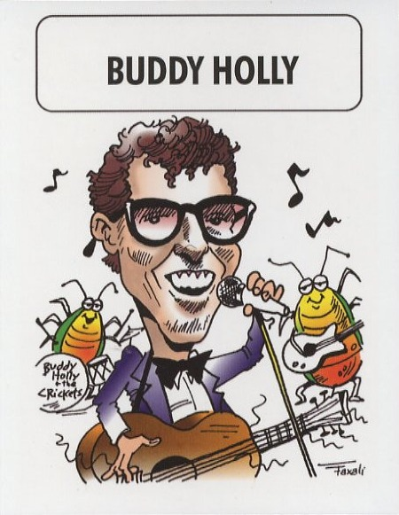 BUDDY_HOLLY_by_FAXALI.jpg