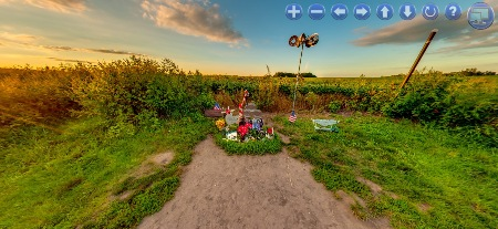 BUDDY_HOLLY_CRASH_SITE