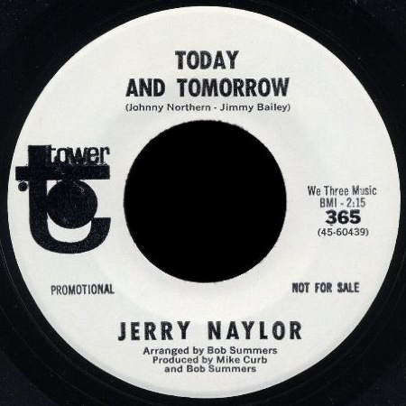 Today_And_Tomorrow_JERRY_NAYLOR.jpg