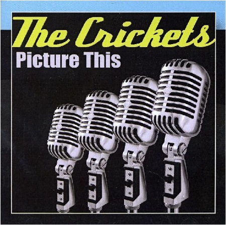 The Crickets - PictureThis.jpg