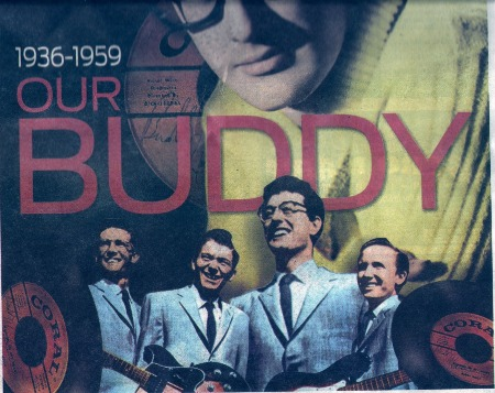 OUR_BUDDY_Front_2.jpg