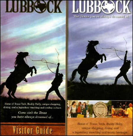 LUBBOCK_TX_VISITOR_GUIDES.jpg