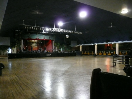SURF BALLROOM APRIL 2009 - 4