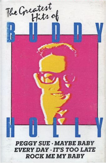 Switzerland_Buddy_Holly.jpg