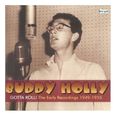 GOTTA_ROLL_BUDDY_HOLLY.jpg