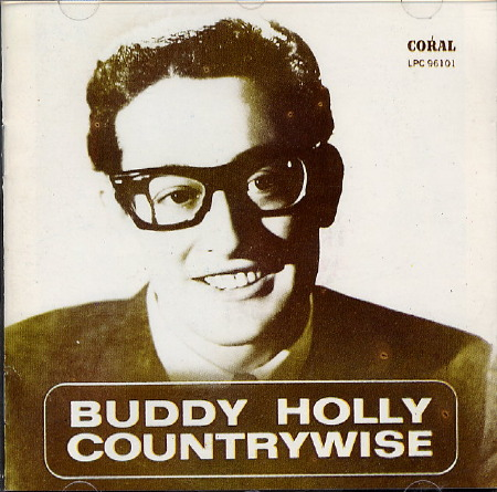 BUDDY_HOLLY_COUNTRYWISE.jpg