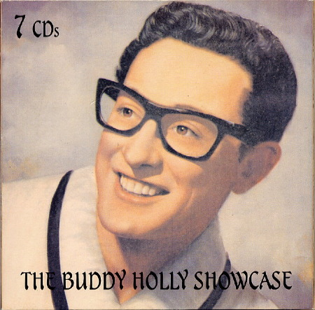 THE_BUDDY_HOLLY_SHOWCASE.jpg