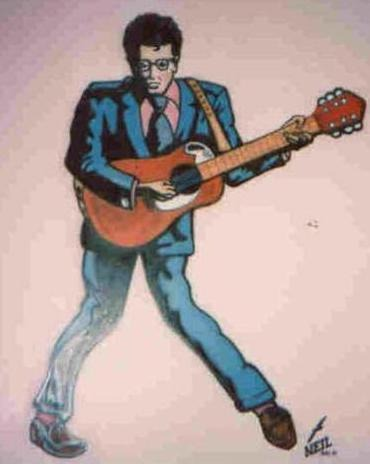 Buddy Holly painted by Neil.jpg
