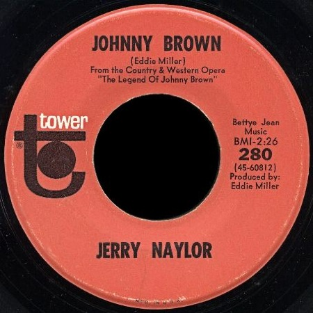 JERRY_NAYLOR_Johnny_Brown.jpg