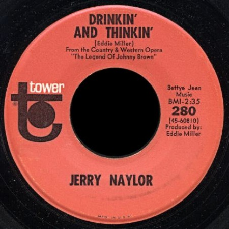 JERRY_NAYLOR_Drinkin'_And_Thinkin'.jpg