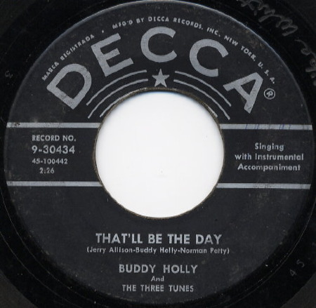 DECCA_USA_THAT'LL_BE_THE_DAY_Buddy_Holly_And_The_Three_Tunes.jpg