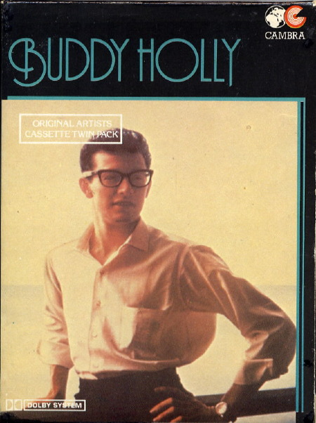 BUDDY_HOLLY_CRT_008.jpg