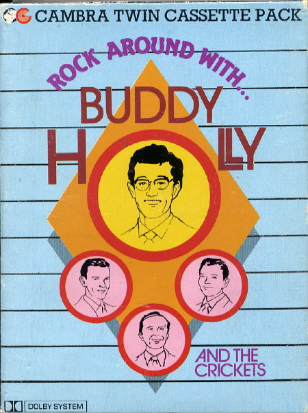 ROCK_AROUND_WITH_BUDDY_HOLLY_AND_THE_CRICKETS.jpg