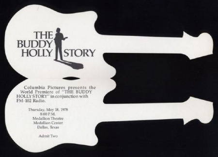 BUDDY_HOLLY_STORY_WORLD_PREMIERE_TICKET.jpg