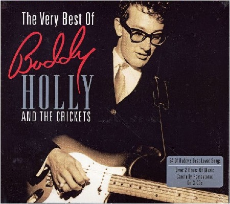 THE_VERY_BEST_OF_BUDDY_HOLLY_AND_THE_CRICKETS.jpg