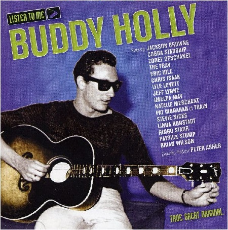 LISTEN_TO_ME_BUDDY_HOLLY_2011.jpg
