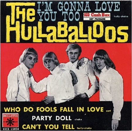 I'M_GONNA_LOVE_YOU_TOO_The_Hullaballoos.jpg