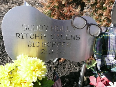 BUDDY_HOLLY_CRASH_SITE_6.jpg