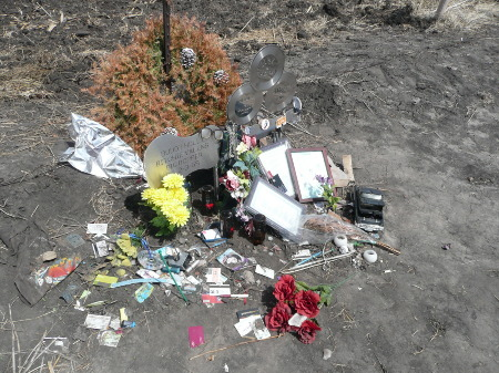 BUDDY_HOLLY_CRASH_SITE_14.jpg