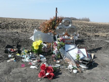 BUDDY_HOLLY_CRASH_SITE_9.jpg