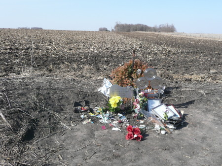 BUDDY_HOLLY_CRASH_SITE_11.jpg