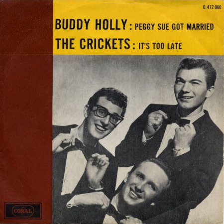 Buddy Holly and the Crickets.jpg