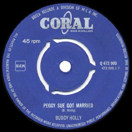Peggy Sue Got Married - Buddy Holly.jpg