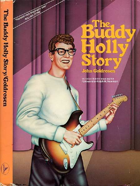 GOLDROSEN_BUDDY_HOLLY_STORY.jpg