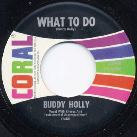 BUDDY_HOLLY_WHAT_TO_DO.jpg