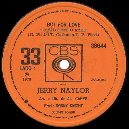 Jerry_Naylor_BUT_FOR_LOVE.jpg
