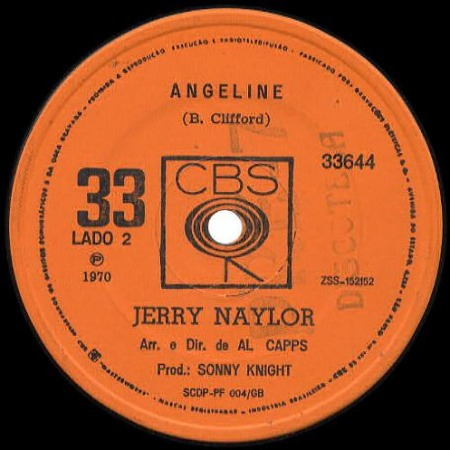 Angeline_Jerry_Naylor.jpg