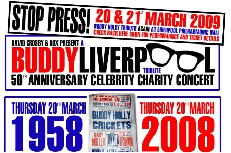 Liverpool_Buddy_Holly_Tribute_Concert_2009.jpg
