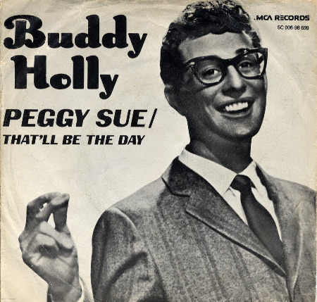BUDDY_HOLLY_NETHERLANDS.jpg