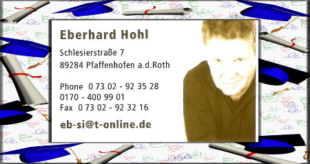 BUSINESS_CARD_EBERHARD_HOHL