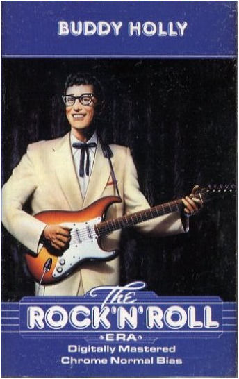 Buddy_Holly_THE_ROCK'N'ROLL_ERA.jpg