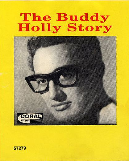 BUDDY_HOLLY_STORY.jpg