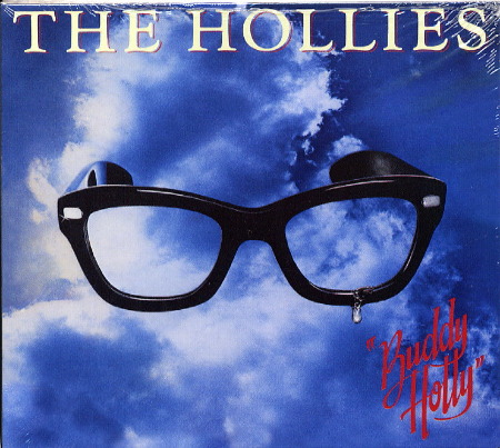 THE_HOLLIES_SING_BUDDY_HOLLY.jpg