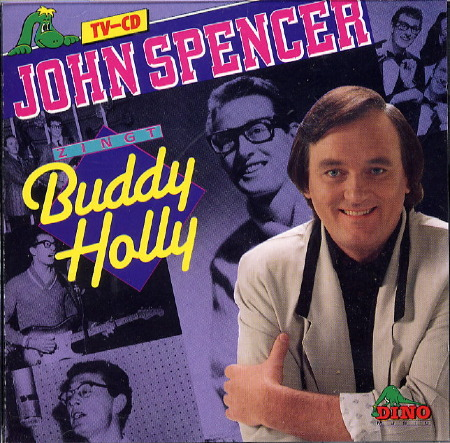 JOHN_SPENCER_ZINGT_BUDDY_HOLLY.jpg