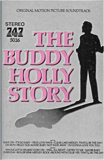 THE_BUDDY_HOLLY_STORY_Japan