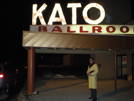 outside the kato.jpg